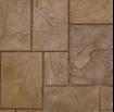 ashlar slate design